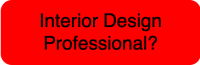 interior design professional button